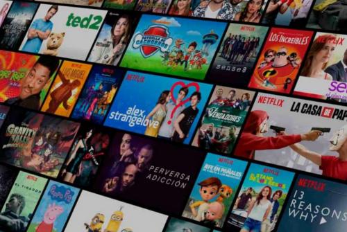 ¿Cuál es la mejor plataforma de streaming?