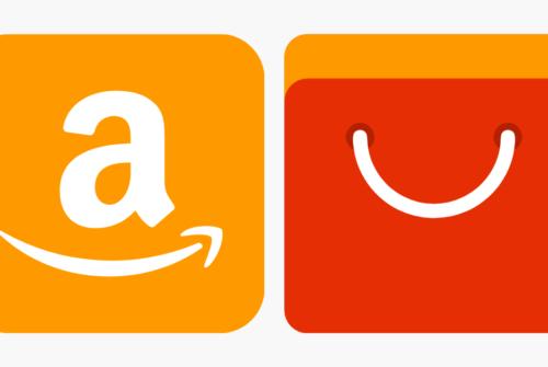 ALIEXPRESS vs AMAZON ¿Cúal es mejor para comprar?