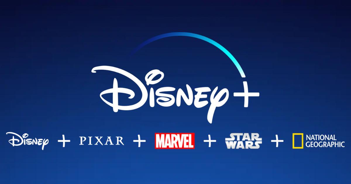 AMÉRICA LATINA: ¡Sorteamos un año gratis de Disney Plus!